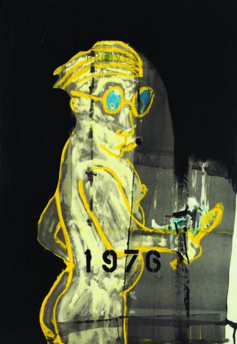 1976 2012